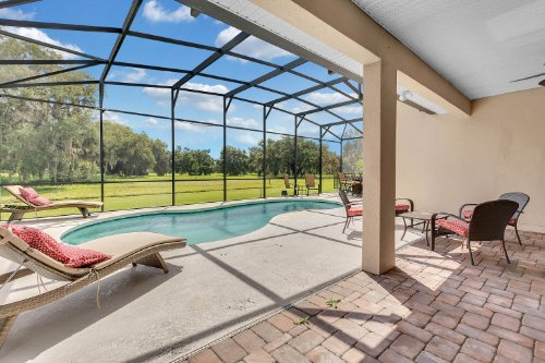 3515-sunset-isles-blvd--kissimmee--fl-34746----40.jpg