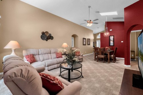 8062-indian-creek-boulevard--kissimmee--fl-34747----01--2----extra-shot.jpg