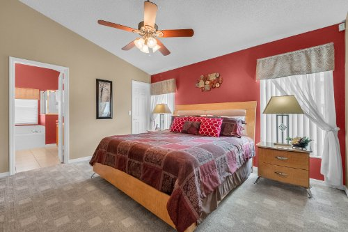 8062-indian-creek-boulevard--kissimmee--fl-34747----07-edit.jpg