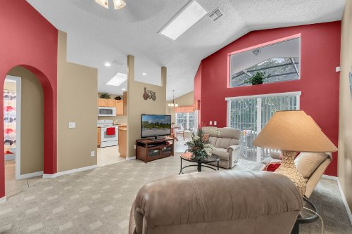 8062-indian-creek-boulevard--kissimmee--fl-34747----20.jpg