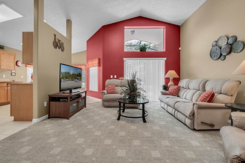 8062-indian-creek-boulevard--kissimmee--fl-34747----21-edit.jpg