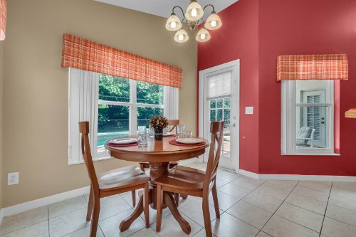 8062-indian-creek-boulevard--kissimmee--fl-34747----26.jpg