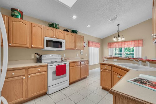 8062-indian-creek-boulevard--kissimmee--fl-34747----29.jpg