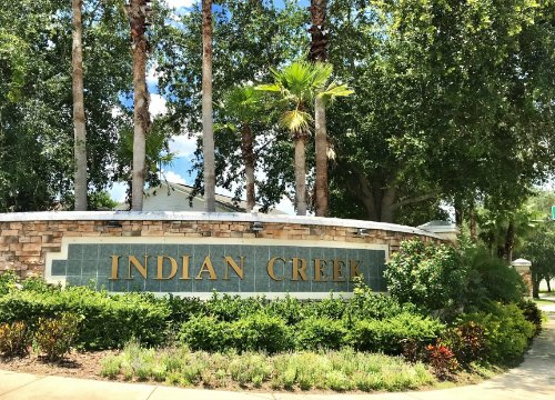 vl-indian-creek-entrance.jpg