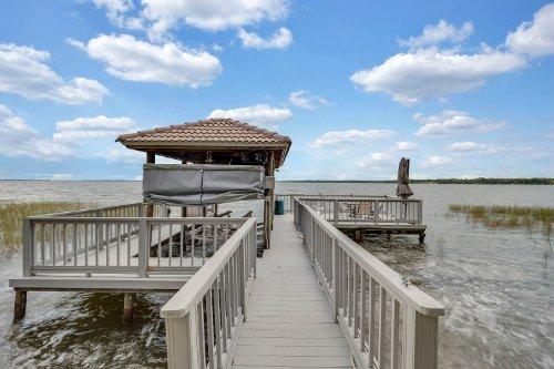 815-lake-shore-drive--leesburg--fl-34748----46---.jpg