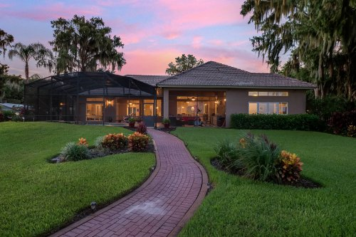 815-lake-shore-drive--leesburg--fl-34748----50---twilight.jpg