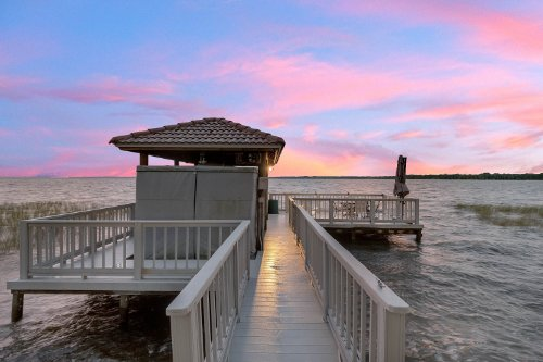 815-lake-shore-drive--leesburg--fl-34748----51---twilight.jpg