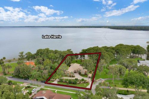 815-lake-shore-drive--leesburg--fl-34748----55----edit-edit.jpg