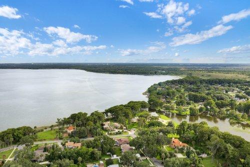 815-lake-shore-drive--leesburg--fl-34748----56---.jpg