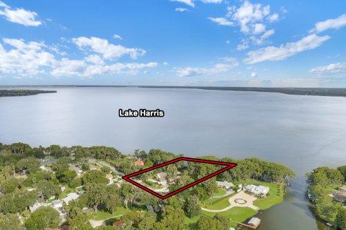 815-lake-shore-drive--leesburg--fl-34748----57----edit-edit.jpg