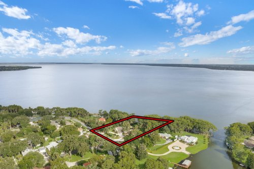 815-lake-shore-drive--leesburg--fl-34748----57----edit.jpg