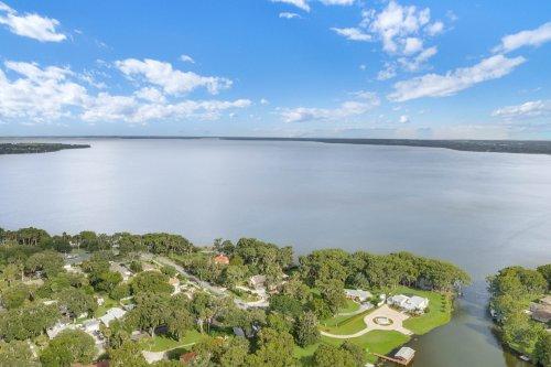 815-lake-shore-drive--leesburg--fl-34748----57---.jpg