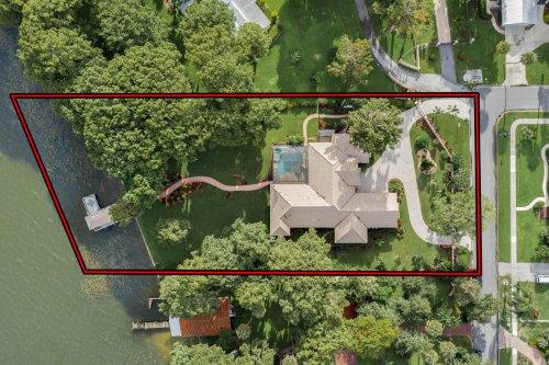 815-lake-shore-drive--leesburg--fl-34748----59----edit.jpg