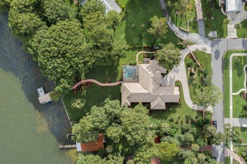 815-lake-shore-drive--leesburg--fl-34748----59---.jpg