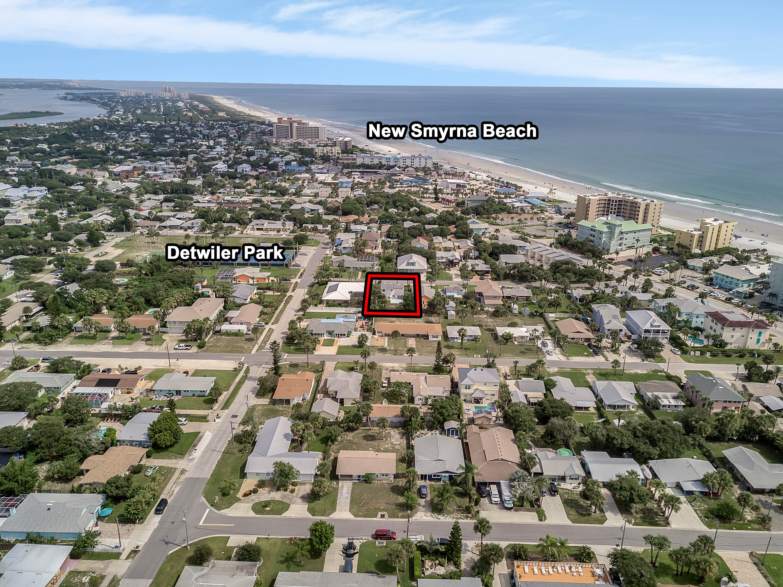 805-carol-avenue--new-smyrna-beach--fl-32169----33-edit-edit.jpg