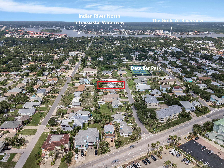 805-carol-avenue--new-smyrna-beach--fl-32169----38.jpg