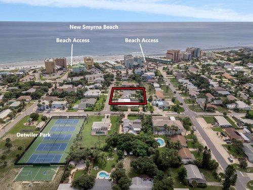 805-carol-avenue--new-smyrna-beach--fl-32169----35-edit.jpg