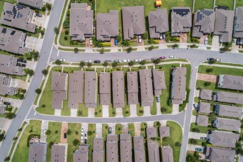 14431-brushwood-way--winter-garden--fl-34787----34.jpg