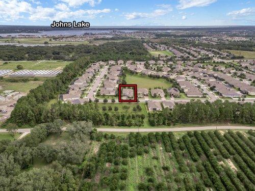 15473-sandfield-loop--winter-garden--fl-34787-aerial----45-edit-edit.jpg