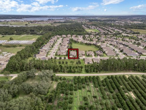 15473-sandfield-loop--winter-garden--fl-34787-aerial----45-edit.jpg