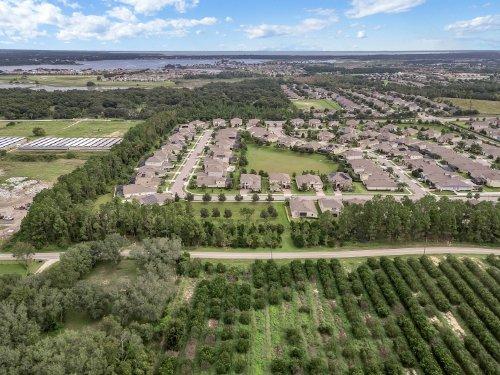15473-sandfield-loop--winter-garden--fl-34787-aerial----45.jpg