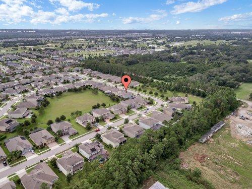15473-sandfield-loop--winter-garden--fl-34787-aerial----48-edit.jpg
