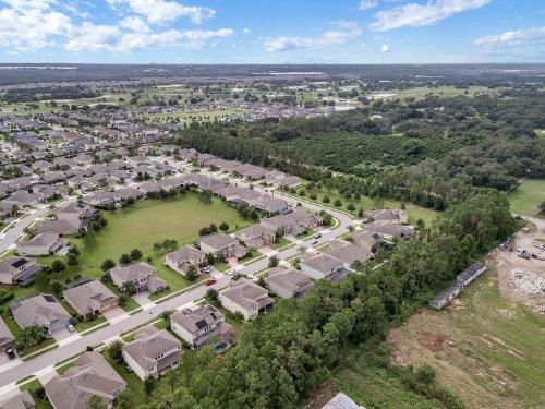 15473-sandfield-loop--winter-garden--fl-34787-aerial----48.jpg