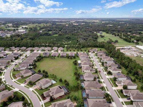 15473-sandfield-loop--winter-garden--fl-34787-aerial----49.jpg