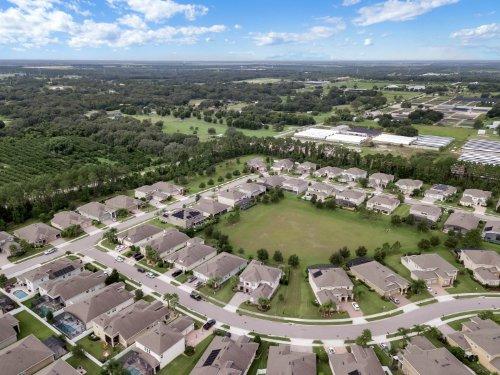 15473-sandfield-loop--winter-garden--fl-34787-aerial----50.jpg