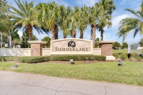 summer-lake--1-.jpg