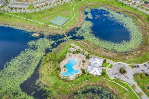 summer-lake--22-.jpg