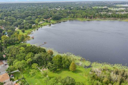 306-sterling-lake-drive--ocoee--fl-34761---44.jpg