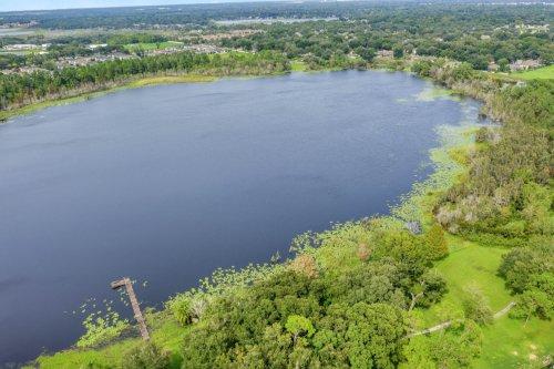 306-sterling-lake-drive--ocoee--fl-34761---45.jpg