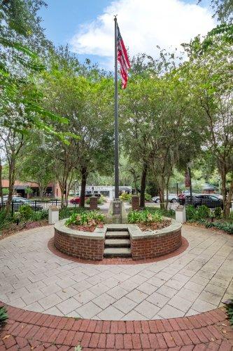 836-oakdale-street--windermere--fl-34786----community--15-.jpg