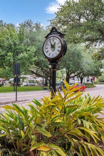 836-oakdale-street--windermere--fl-34786----community--16-.jpg