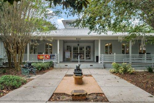 836-oakdale-street--windermere--fl-34786----community--30-.jpg