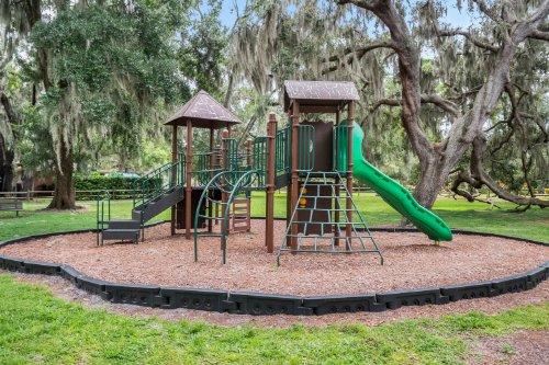 836-oakdale-street--windermere--fl-34786----community--35-.jpg