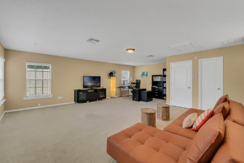 5275-high-park-lane--orlando--fl-32814----32.jpg