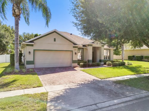 2321-pond-cove-way--apopka--fl-32712----02.jpg