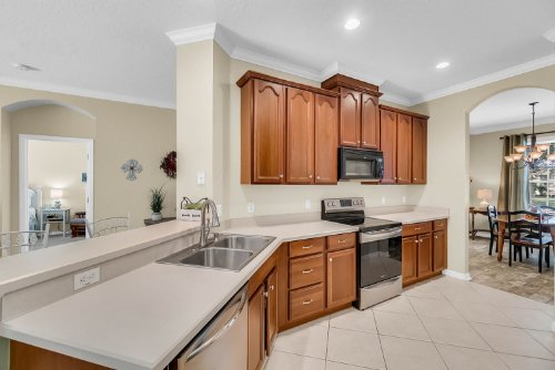 2321-pond-cove-way--apopka--fl-32712----26.jpg