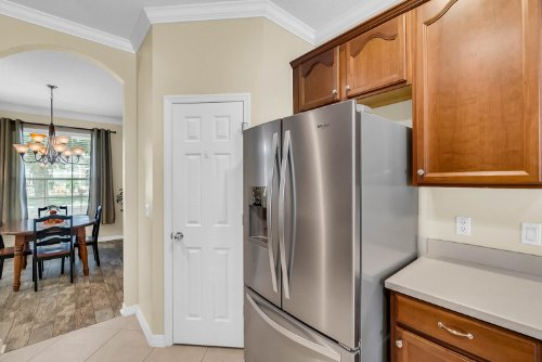 2321-pond-cove-way--apopka--fl-32712----28.jpg