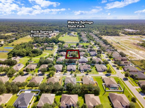 2321-pond-cove-way--apopka--fl-32712----31-edit-edit.jpg