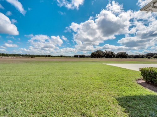 20514-grass-roots-road--groveland--fl-34736---46.jpg
