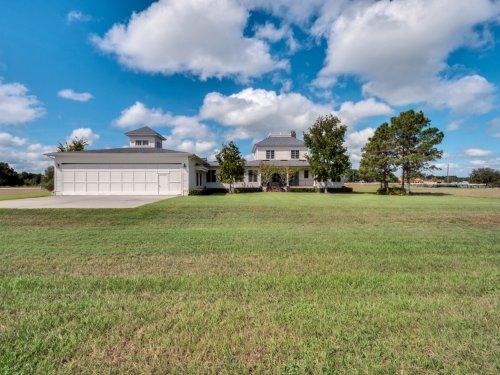 20514-grass-roots-road--groveland--fl-34736---47.jpg