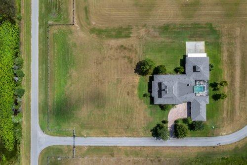 20514-grass-roots-road--groveland--fl-34736---55.jpg