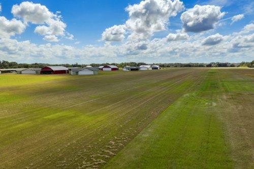 20514-grass-roots-road--groveland--fl-34736---56.jpg
