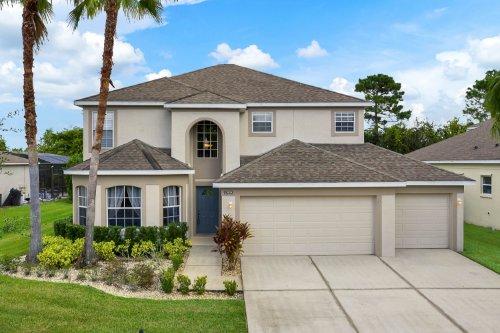 13939-eylewood-drive--winter-garden--fl-34787----01.jpg