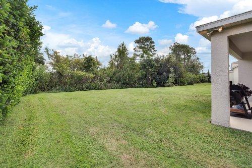 13939-eylewood-drive--winter-garden--fl-34787----31.jpg