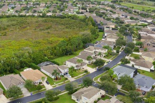 13939-eylewood-drive--winter-garden--fl-34787----36-2.jpg
