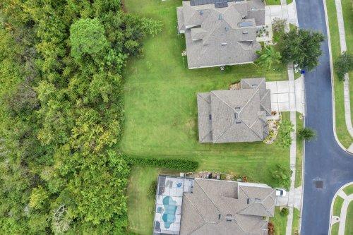 13939-eylewood-drive--winter-garden--fl-34787----40.jpg